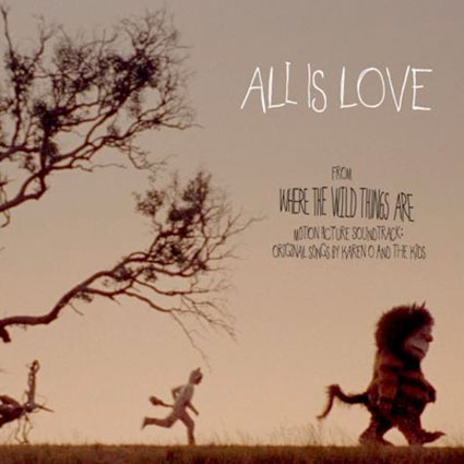 20090821_cover_AllIsLove.jpg