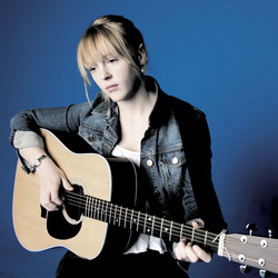 20100713_LauraMarling.jpg
