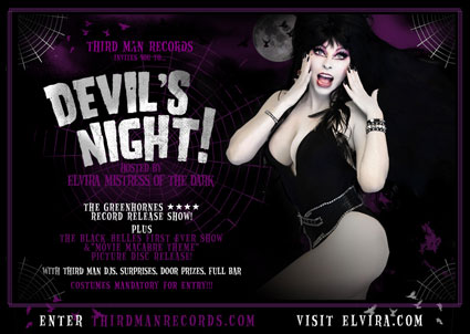 20101022_DevilsNight.jpg