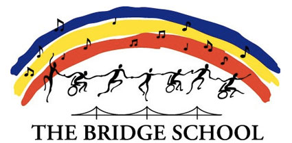 20120911_BridgeSchool.jpg