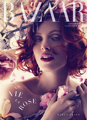 20130403_HarpersBazaar_may2013.jpg