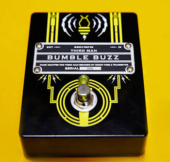20131129_BFD_bumblebuzz.jpg