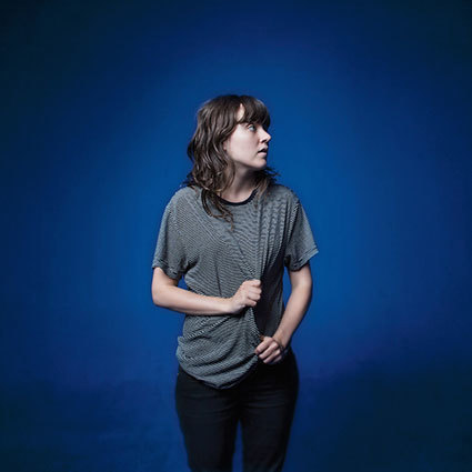 20151006_bss_CourtneyBarnett.jpg