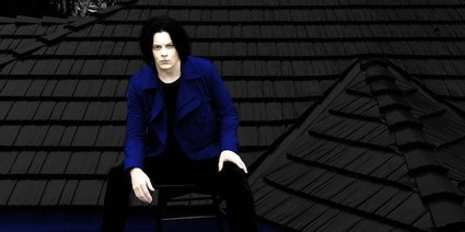 Jack White Approved Press Photo_.jpg