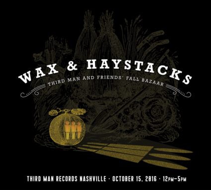 SetRatioSize12001200-Wax-and-Haystacks-WEB-updated.png