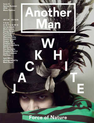 media_AnotherManMag_March10.jpg