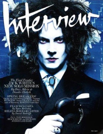 media_InterviewMag_2012May.jpg
