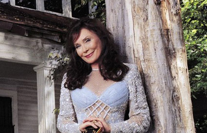 people_LorettaLynn.jpg